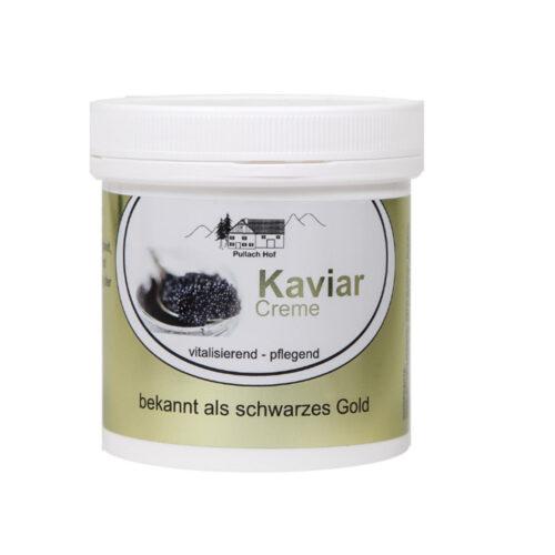 Krema od Kavijara 250ml