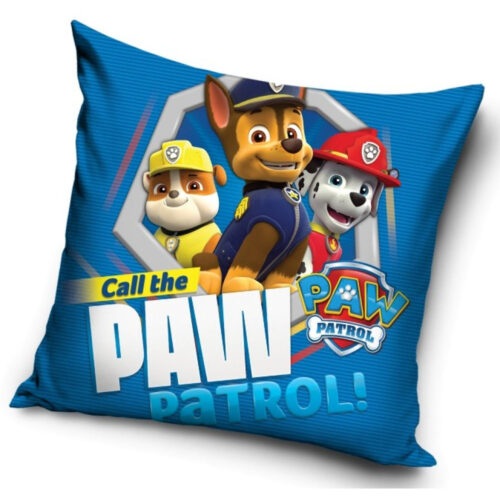 Paw Patrol navlaka za jastuk 40x40cm