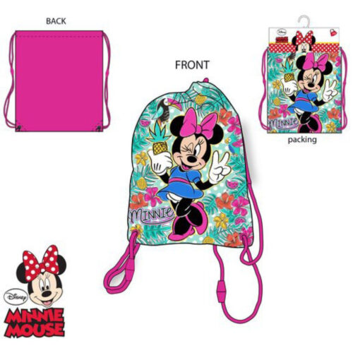 Disney Minnie sportski ruksak